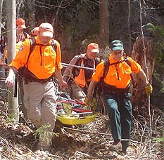 casart the central adirondack search and rescue team casart inc